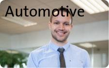 BRIT Automotive